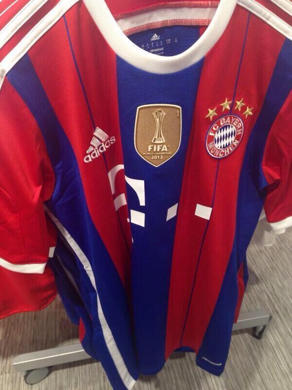 Bayern1415